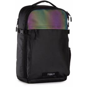 Timbuk2 The Division Rucksack oil slick